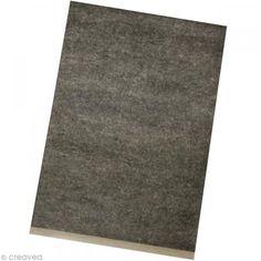 Papier carbone pour transfert A4 - Photo n°1