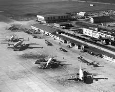 Image result for historic images malton airport
