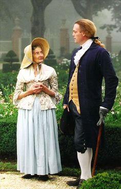 Tudor House, Tudor Cottage, Rebecca Evans, French Cottage Garden, Granny Pod, Simply Life, Antique Clothing, Marie Antoinette, Jane Austen