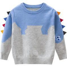 Baby Boys Girls Premium Cardigan Sweater Vest Knitted Sleeveless V-Neck Pullover Kids Basic Waistcoat