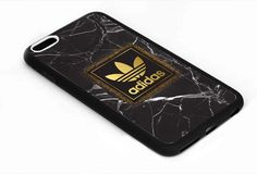 Luxury Case For iPhone 6s & 6s Plus ADIDAS GOLD MARBLE Logo Custom Print On  #UnbrandedGeneric #cheap #new #hot #rare #iphone #case #cover #iphonecover #bestdesign #iphone7plus #iphone7 #iphone6 #iphone6s #iphone6splus #iphone5 #iphone4 #luxury #elegant #awesome #electronic #gadget #newtrending #trending #bestselling #gift #accessories #fashion #style #women #men #birthgift #custom #mobile #smartphone #love #amazing #girl #boy #beautiful #gallery #couple #sport #adidas #marble