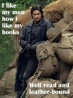 Sir Guy of Gisborne (Richard Armitage in Robin Hood) Richard Armitage, I Like Myself Book, Gabriel, Robin Hood Bbc, Book Boyfriends, Period Dramas, Period Movies, The Guardian, My Man