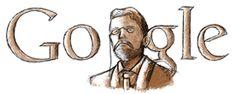 Anton Chekhov's 150th Birthday Jan 29, 2010
