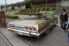 1000 images about boyz in the hood 1963 impala on pinterest impalas hoods and movie cars. Black Bedroom Furniture Sets. Home Design Ideas