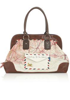 7e989e532c78 98 Best Bags   Purses images   Satchel handbags, Wallet, Backpack purse