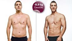 Sixpack in 8 Wochen [massive Ergebnisse! Fitness Workouts, Sport Fitness, Mens Fitness, Health Fitness, Workout Routines, Lose Weight In A Week, Ways To Lose Weight, Sixpack Training, Ab Core Workout