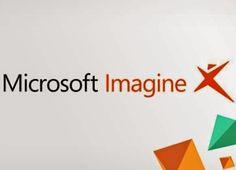 Site com ferramentas grátis para estudo de programação - http://www.blogpc.net.br/2014/12/Site-com-ferramentas-gratis-para-estudo-de-programacao.html