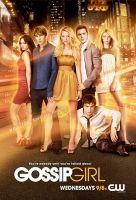 Gossip Girl - A Pletykafészek (Gossip Girl) online sorozat