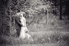 blue-dress-barn-wedding-erindan-22