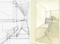 facet studio: s house