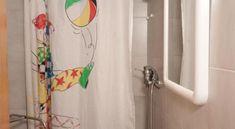 Apartamentos Siglo XXI - Ancla - #Apartments - $127 - #Hotels #Spain #SantFeliudeGuíxols http://www.justigo.club/hotels/spain/sant-feliu-de-guixols/apartamentos-siglo-xxi-ancla_18642.html