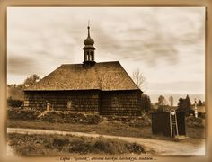 Guide: Lipna in Czech Republic (Olomoucký Kraj)   Tripmondo