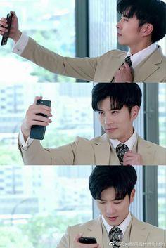 Netflix, Handsome Faces, Handsome Boys, Miss In Kiss, Good Morning Call, Ahn Jae Hyun, A Love So Beautiful, Korean Aesthetic, Korean Entertainment