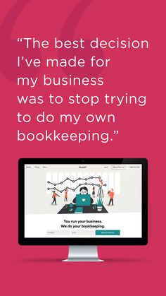 Bookkeeping services flyer download template httpwww what is bookkeeping how much am i making in my online business sound familiar yeah i bet boss babe i was there too fandeluxe Image collections