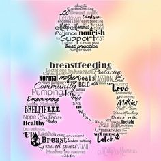 There are so many factors to a breastfeeding relationship! Dream Feed, Exclusively Pumping, Breastfeeding Support, My Passion, New Moms, Factors, Nursing, Relationship, Food