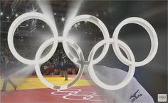 Judo is an Olympic sport since the Olympic Games in Tokyo in 1964. There are seven categories based on the weight of the judokas. Japan is the country that has achieved the most medals in history, followed by France, South Korea and Russia