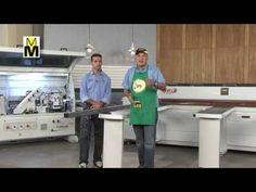 SECCIONADORA LASER 3000 MELA LAMPE - VEA MAS VIDEOS DE DHARMA | DHARMA | TVPlayVideos - Reproduce videos restringidos de YouTube