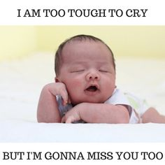 how to get your baby to sleep - sleep training, Discover the breakthrough story of how mother who finally found a trickto get her baby to sleep by using this simple trick. I Miss You Meme, Miss You Funny, Newborn Baby Tips, Newborn Care, Funny Babies, Funny Kids, Fun Funny, Hilarious, Funny Stories To Tell