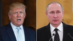 President-elect Donald Trump is continuing to resist conclusions reached by US intelligence agencies on Russian involvement in the 2016 election, and on Saturday defended his long-held belief that closer ties with Russia would be good for the US.