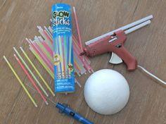 DIY-glow-stick-centerpiece-summer-Darice-4