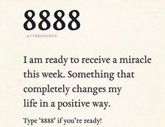 Angel Number Meanings, Angel Numbers, Spiritual Guidance, Spiritual Wisdom, Divine Timing, Achievement Quotes, Healing Words, Motivational Quotes
