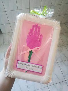 Origami, Diy And Crafts, Education, Christmas, Handmade, Natal, Xmas, Hand Made, Origami Paper