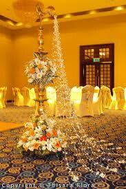 Decorations Oil Lamp Decor Lamp Decor Wedding Backdrop