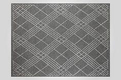 Artem-rectangular-blanket-1_small2