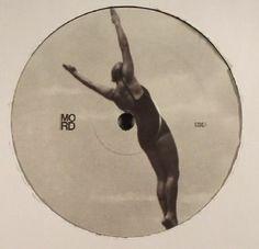 Dimi Angelis | Sciahri | Endlec | Tripeo - Herdersmat Part 8 (Mord) #vinyl #records #vinylrecords #dj #music #Techno