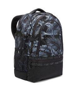 679c3b5600 23 Gambar NIKE BACKPACK BAG terbaik