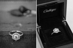 Tips para elegir el anillo de pedida perfecto | All You Need Is Love