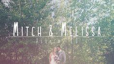 Denver Wedding Video
