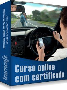 Direção Defensiva (Condução Segura) - Direção Defensiva ou direção segura é uma técnica que ajuda a prevenir acidentes e colisões.