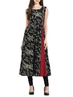 Checkout 'Trend Alert: Kurtas To Flaunt Your Style', the fashion blog by Darshika Goswami on : https://www.limeroad.com/clothing/ethnic-wear/kurta-kurtis/story/58c231a9f80c242423e6ce3f?story_id_vip=58c231a9f80c242423e6ce3f&utm_source=e14a649d93&utm_medium=desktop