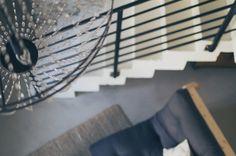 Hazai Provence Vendégház, Kapolcs | Galerie Loft - a galériás apartmanunk Provence, Garden Tools, Blinds, Loft, Curtains, Home Decor, Decoration Home, Room Decor, Yard Tools