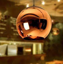「Ice cream ball lamp」的圖片搜尋結果