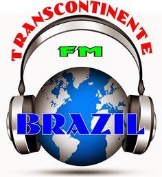 TEL.: +55 67 3431-9596 - CEL.OI: +55 67 8479-2958 - PONTA PORÃ-MS - BRASIL - PEDRO JUAN CABALLERO - PARAGUAY - AMÉRICA DO SUL