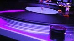 Britney Spears - Breathe on me (James Holden Vocal Remix) Vinyl Record Player, Vinyl Records, Latin Music, Dance Music, Recital, Kim English, Music Jam, Dj Music, Music Pics