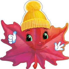 Autumn Crafts, Autumn Art, Autumn Theme, Spring Crafts, Mother's Day Activities, Autumn Activities, Baby Crafts, Crafts For Kids, Diy And Crafts