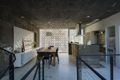 M&M Residence,© Tony Chen