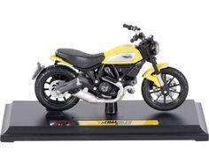 Ducati, Moto Miniature, Original Paintings, Miniatures, Motorcycle, The Originals, Vehicles, Art, Gift Ideas