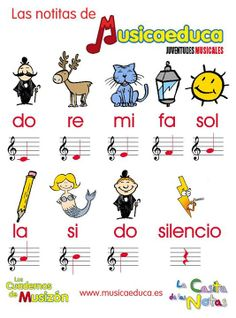You can now download the entire notebook here: http://www.musicaeduca.es/tienda/fichas-ilustraciones/la-casita-de-las-notas-edicion-especial-101-detail @Musicaeduca #jmimusic #jmi