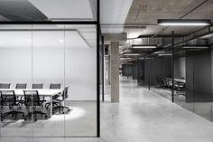 oficinas-ssense-huma-design (9)