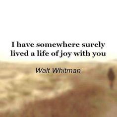 Walt Whitman - To a stranger Author Quotes, Words Quotes, Wise Words, Me Quotes, Sayings, Literary Quotes, Sweet Quotes, Random Quotes, Quotable Quotes