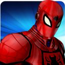 Download The Amazing Iron Spider:   I think you guys sould make like a mini series for this game on YouTube, there could be a good storyline for this collection of heros.      Here we provide The Amazing Iron Spider V 3.1 for Android 4.0++ Be a super hero and prove yourself in this new game for your mobile phone. This is no task...  #Apps #androidgame #BrainFreeze  #Arcade http://apkbot.com/apps/the-amazing-iron-spider.html