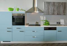 IKEA Küchen - Warum sollten Sie sich dafür entscheiden? | @work ...