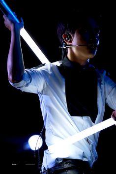 sunny ✩ do not edit. D.O during El Dorado Kyungsoo, Kaisoo, Exo Ot12, K Pop, Exo Luxion, Kim Minseok, Exo Do, Do Kyung Soo, Kpop Exo