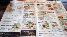 konas-cafe-menu.jpg (580×326)