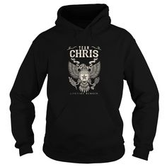 CHRIS-the-awesomeThis is an amazing thing for you. Select the product you want from the menu. Tees and Hoodies are available in several colors. You know this shirt says it all. Pick one up today!CHRIS