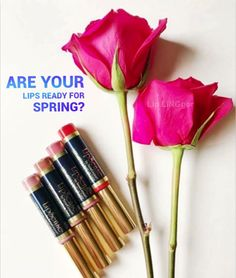 Lip LiNGɡər is distributing the latest and greatest of SeneGence. Enjoy 4-18 hours of lip color that molecularly bonds to your lips with LipSense.   Lips may be our top talk here, but you will soon discover all the beauty essentials SeneGence has to offer including highly advanced anti-aging skin care.